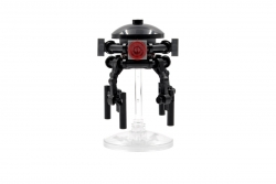 Imperial Probe Droid (75138)