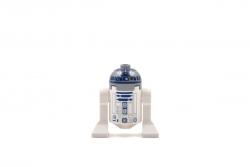R2-D2 (75136)