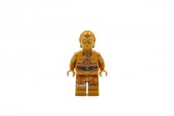 C-3PO (75136)