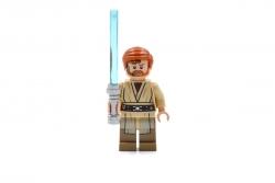 Obi-Wan Kenobi (75135)