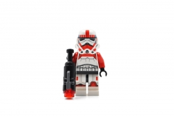 Imperial Shock Trooper (75134)