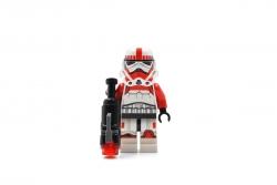Imperial Shock Trooper (75134)