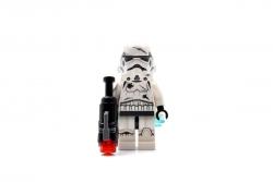 Imperial Jetpack Trooper (75134)