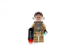 Rebel Trooper (75133)