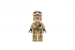 Rebel Trooper (75133)