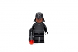First Order Crew Member (75132)