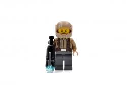 Resistance Trooper (75131)