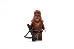 Wookiee (75129)