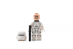 First Order Snowtrooper (75126)