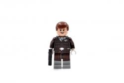 Han Solo (75098)