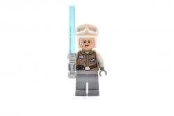 Luke Skywalker (75098)