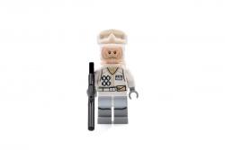 Hoth Rebel Trooper (75098)