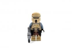 Scarif Shoretrooper (40176)