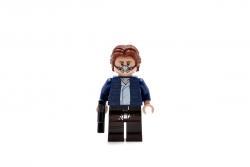 Han Solo (75192)