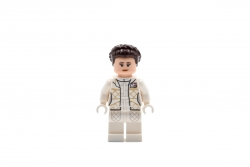 Princess Leia (75192)