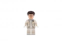 Princess Leia (75192)