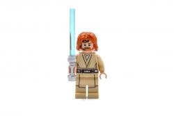 Obi-Wan Kenobi (75191)