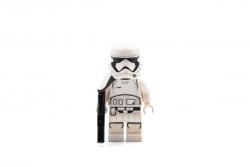 First Order Stormtrooper Squad Leader (75190)