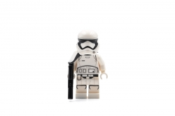 First Order Stormtrooper Squad Leader (75190)