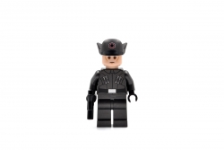 First Order Officer (75190)