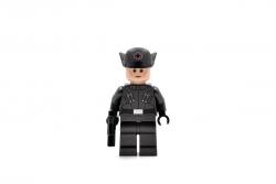 First Order Officer (75190)