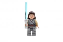 Rey (75189)