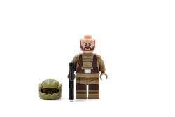 Resistance Trooper (75189)