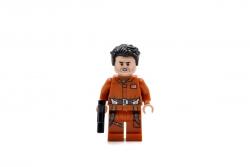 Poe Dameron (75188)