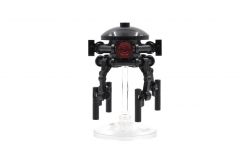 Imperial Probe Droid (75185)