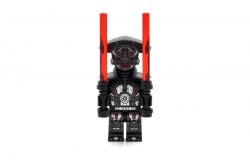 M-OC Hunter Droid (75185)