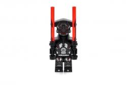 M-OC Hunter Droid (75185)