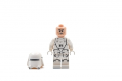 First Order Snowtrooper (75184)