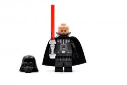 Darth Vader (75183)