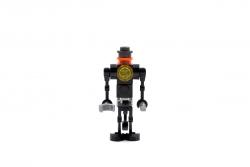 Medical Droid (75183)