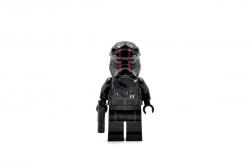 First Order TIE Pilot (75179)