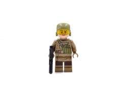 Resistance Trooper (75177)