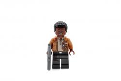 Finn (75176)