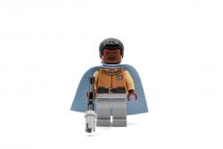Lando Calrissian (75175)