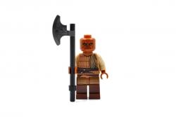 Skiff Guard (75174)