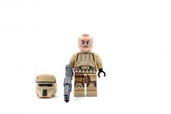 Scarif Shoretrooper (75171)