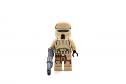 Scarif Shoretrooper (75171)