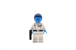 Admiral Thrawn (75170)