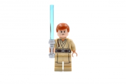 Obi-Wan Kenobi (75169)