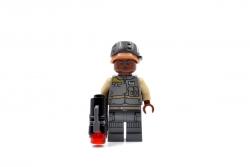 Rebel Trooper (75164)