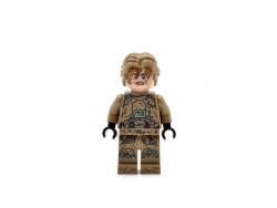Han Solo (40300)