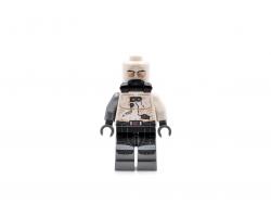 Darth Vader(75251)