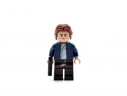 Han Solo (75222)