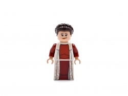 Princess Leia (75222)
