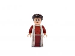Princess Leia (75222)