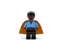 Lando Calrissian (75222)